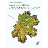 Matematické příběhy z korespondenčních seminářů