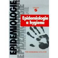 Epidemiologie a hygiena - (pro odborná učiliště)