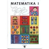 Matematika I - učebnice pro ZŠ speciální