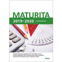 MATURITA 2019 - 2020 - Matematika
