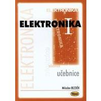 Elektronika I.