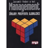 "Management     nakl. ""MANAGEMENT PRESS"""