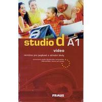 Studio d A1 - video