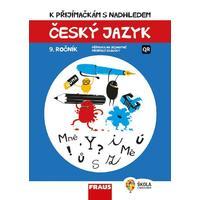 K přijímačkám s nadhledem - Český jazyk 9.ročník