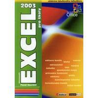 EXCEL 2003 pro školy
