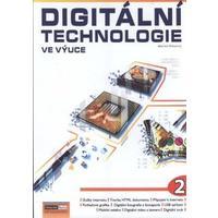 Digitální technologie ve výuce - 2.díl