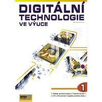 Digitální technologie ve výuce - 1.díl