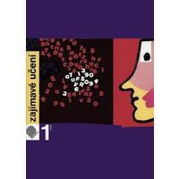 Zajímavé učení 1 - učebnice pro 1.ročník ZŠ