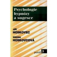 Psychologie hypnozy a sugesce