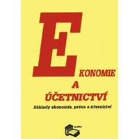 Ekonomie a účetnictví