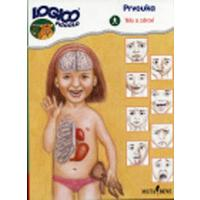 Logico Piccolo: Prvouka: Tělo a zdraví