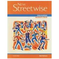 New Streetwise Intermediate - Student's Book