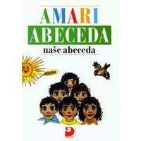 Amari abeceda naše abeceda