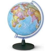 Globus SIRIUS 25 cm - politická mapa (nesvětelný)