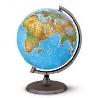 Globus Orion 30cm - zeměpisná/politická mapa (světelný)