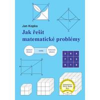 Jak řešit matematické problémy