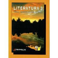 Literatura 3 - pro 3. ročník SŠ
