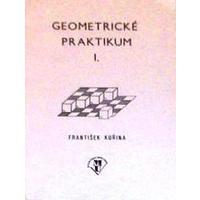 Geometrické praktikum I.