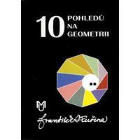 10 pohledů na geometrii