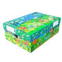 Krabice pro 1.třídu