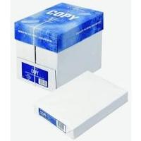 Xero papír A4/80g/500 listů - bílý