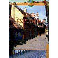 Česká republika - učebnice