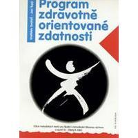Program zdravotně orientované zdatnosti