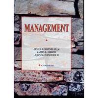 Management (vázaná)