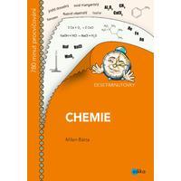 Desetiminutovky - Chemie