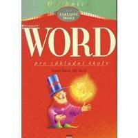Microsoft Word pro základní školy