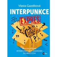 Interpunkce expres