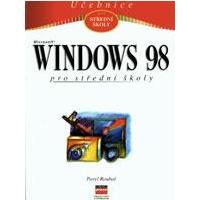 Microsoft Windows 98 - učebnice pro SŠ