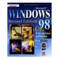 Microsoft Windows 98 (second edition) - uživatelská příručka