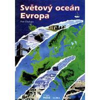 Světový oceán - Evropa (zeměpis)