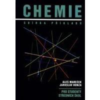 Chemie - sbírka příkladů pro studenty SŠ