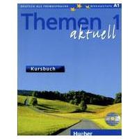 Themen aktuell 1 - Kursbuch
