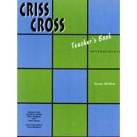Criss Cross Intermediate - Teachers book