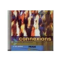 Connexions 1 - CD (2ks) pro učitele