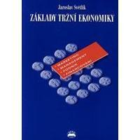 Základy tržní ekonomiky  ( EKKA SVĚTLÍK )