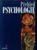 Přehled psychologie