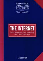 Resource Books for Teacher's: The Internet