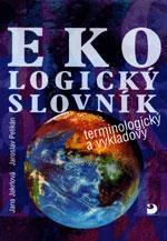 Ekologický slovník terminologický a výkladový