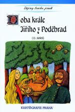 Doba krále Jiřího z Poděbrad (15.století)
