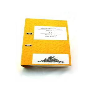 Interaktivní učebnice ČJ - II.díl  hláskosloví