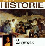 Historie: Novověk 2