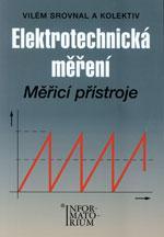 Elektrotechnická měření - měřící přístroje pro SPŠE