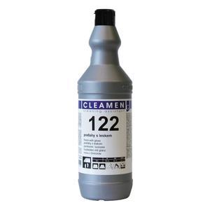 Cleamen 1 l na podlahy 122