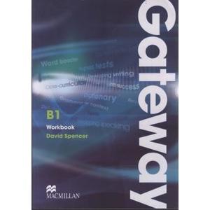 Gateway B1 - Workbook