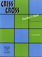 Criss Cross Intermediate - Teachers book