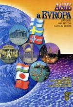 Asie a Evropa pro 6.ročník ZŠ